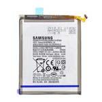 Genuine Samsung SM-A505 Galaxy A50 Internal Battery EB-BA505ABU - Part no : GH82-19269A