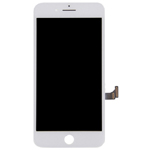 Iphone 7 high Quality lcd and touchpad in White