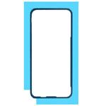 Genuine Huawei P20 Pro Back Cover Adhesive Part No: 51638419