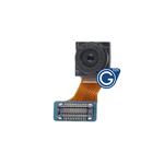 Samsung Galaxy J3 2016 SM-J320F Front Camera