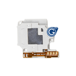 Samsung Galaxy J5 SM-J530F Loudspeaker Module