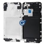 Samsung Galaxy J7 SM-J700 LCD Frame