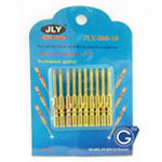 JLY-800-10 T5x20mm Electric screwdriver tip