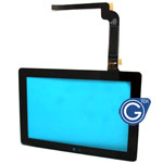 "Kindle Fire HDX 7"" Digitizer touchpad (R48W3B9 V1.0)"
