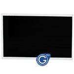 LED Laptop Display 10.1 inch N101L6-L0A