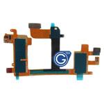 LG C900 Quantum main flex