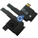 LG E980 Optimus G Pro Loudspeaker unit
