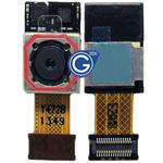 LG G3 (D855) Back Camera