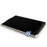 LG GM620 Lcd