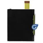LG GW300 Viewty LCD