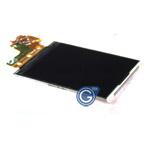 LG KF510 LCD
