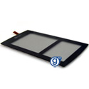 LG KF600 digitizer