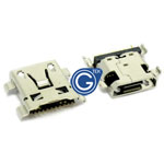 LG Optimus G2 D802 F320 D800 Genuine Charging Connector