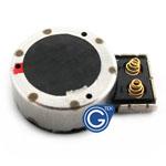 LG Optimus G2 D802,D800 Vibrator