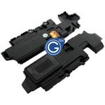 LG P880 Optimus 4X HD Loudspeaker unit