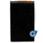 LG Optimus 3D P920 LCD