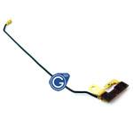 LG P920 antenna wire