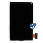 LG Optimus 2X P990 LCD