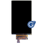 LG G2 Mini D620 Replacement LCD Screen