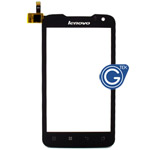 Lenovo P700 Digitizer Black