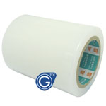 Lens Tape Roll For Samsung Galaxy S3, S4, Note 3, Size 15CM