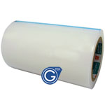 Lens Tape Roll For iPad 1,2,3,4,5  Size 20CM