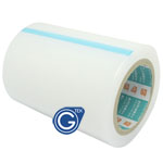 Lens Tape Roll For iPad mini  Size 16.5CM