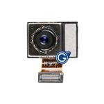 HTC 10 Back Camera Module
