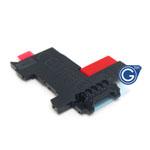 Motorola Defy ME525 USB Reader