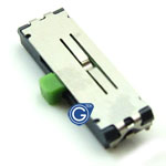 Motorola E8 lock switch