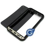 Motorola Defy ME525 LCD Frame