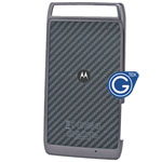 Motorola XT910 Battery Cover