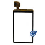 HTC T-Mobile/G2/Magic/Google G2  digitizer touchpad