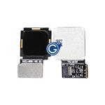 Huawei Mate 9 Fingerprint Scanner Flex in Grey