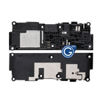 Xiaomi Mi 5 Loudspeaker Module