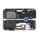 Xiaomi Mi 6 Loudspeaker Module