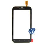 Motorola Defy ME525 digitizer touchpad