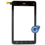 Motorola Milestone 3 XT883 Digitizer black
