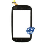 Motorola XT800 Digitizer