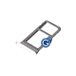 Samsung Galaxy Note 8 N950F Sim Holder in Gold