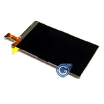 Nokia E72 LCD