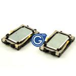 Nokia N8 X2 C5 C3 N85 E72 5288 5800 Speaker