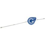 NOKIA 1320 Coaxial Cable