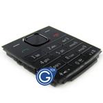 Nokia X2 Keypad