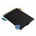 iPod Nano 3, 3rd Generation LCD