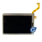 Nintendo 3DS Top LCD