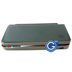 Nintendo Dsi XL Housing Black