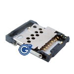 Nokia 3110c 6500c memory card reader