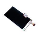 Nokia 5800XM 5230 X6 N97Mini 5228 5235 C6 Lcd Module