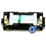 Nokia Lumia 610 , 620 , 920 genuine speaker